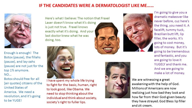 candidates_funny_here